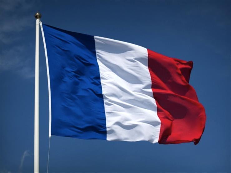 فرنسا ترحب بإجراء حوار سياسي بين الليبيين في تونس