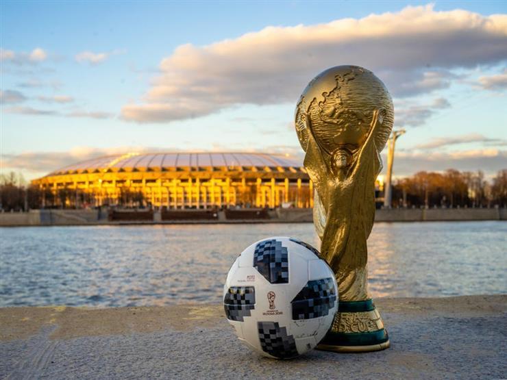 بالمواعيد.. فيفا يعلن إقامة قرعة تصفيات مونديال 2022 بمصر ويحدد نظامها