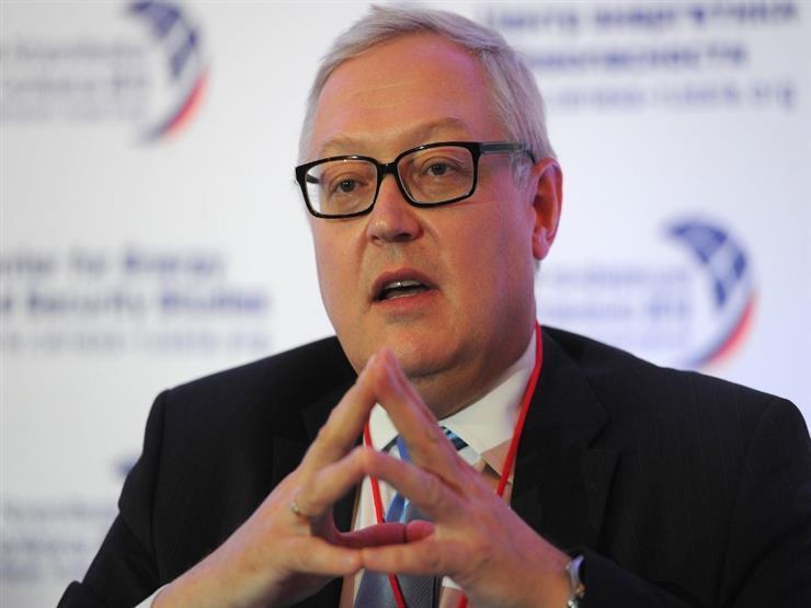 روسيا: من السابق لأوانه الحديث عن مكان وزمان لقاء بوتين وبايدن