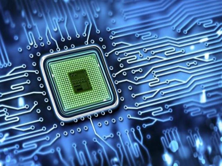 تطوير شريحة سيليكون لتحويل الحرارة المهدرة إلى طاقة وإطالة عمر البطارية