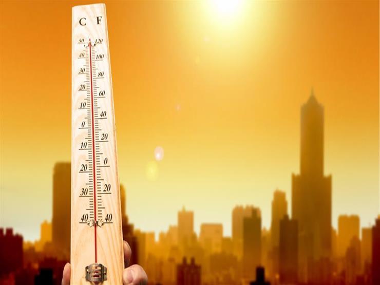 ما تأثير تغير المناخ على السياحة؟