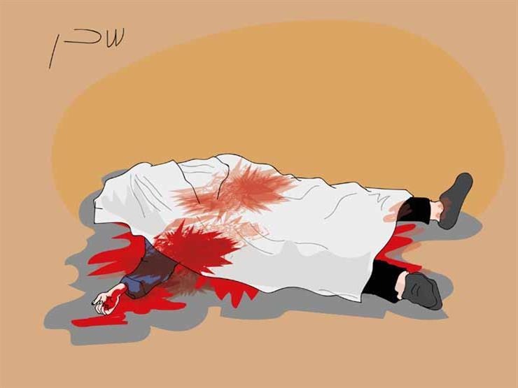 مقتل عامل على يد آخر في مشاجرة بكرداسة