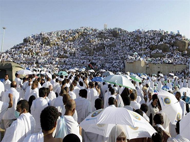 تيسيرًا على الحجاج.. اكتمال توسعة مصلى النساء بمسجد قباء في السعودية