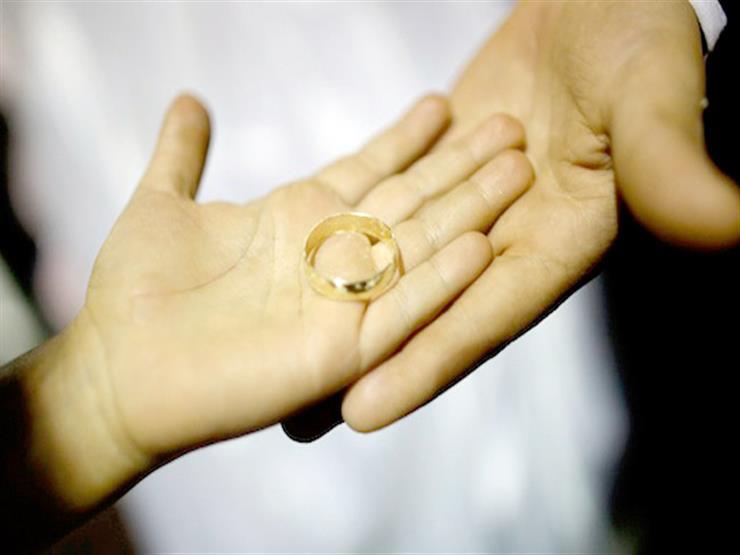 """مركز البحوث يكشف نتائج دراسة """"الطلاق المبكر"""""""