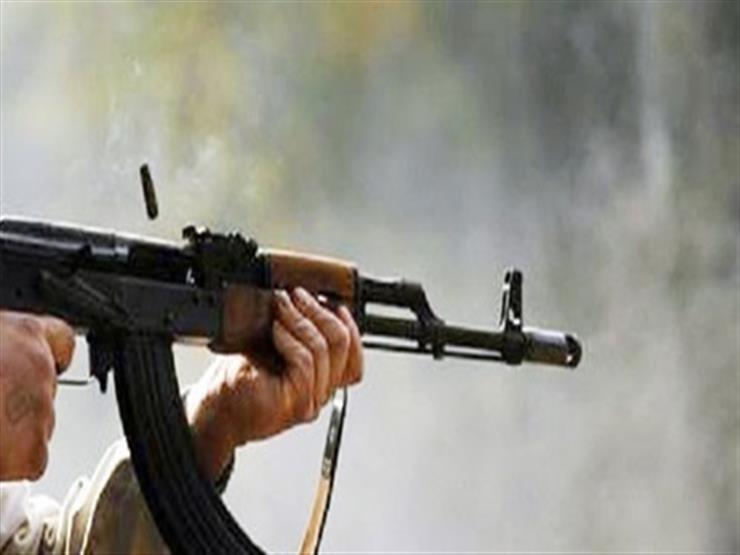 """إصابة مزارع بـ""""3 طلقات"""" خلال مشاجرة بالأسلحة النارية في قنا"""