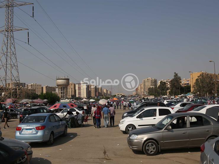 نائب: قصر صلاحية توكيل بيع السيارة بـ3 أشهر غير دستوري