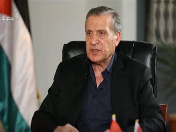 أبو ردينة: فلسطين مستعدة لتوقيع اتفاق سلام مع إسرائيل بشرط واحد