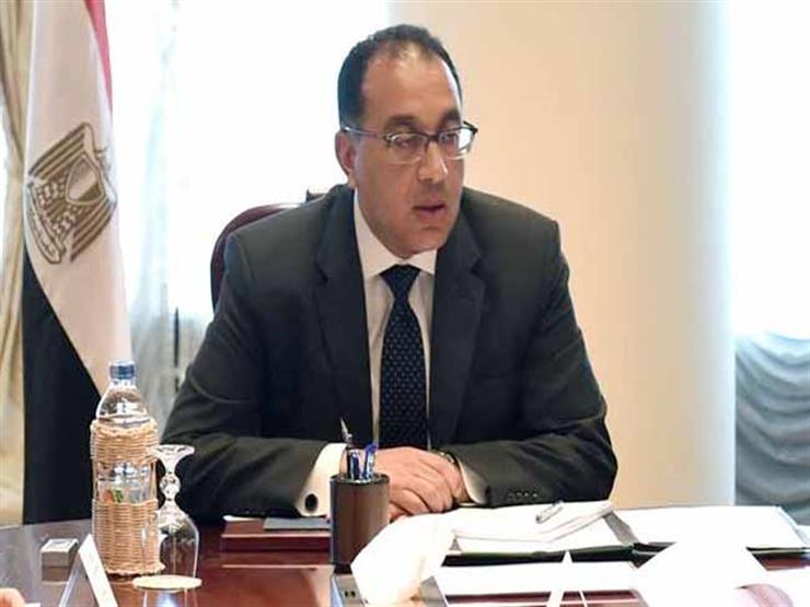 الحكومة تبحث ملف فض التشابكات المالية بين 3 وزارات