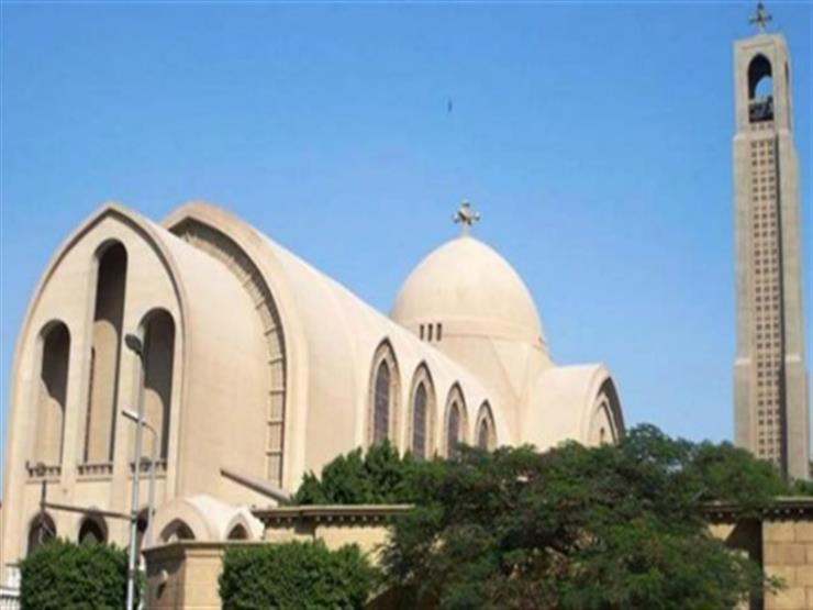 """بسبب """"كورونا"""".. كنائس الإسكندرية تعتذر عن عدم استقبال أية رحلات"""