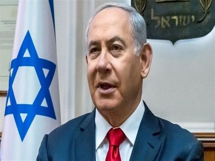 نتنياهو يصبح الأطول بقاء في السلطة بين رؤساء وزراء إسرائيل