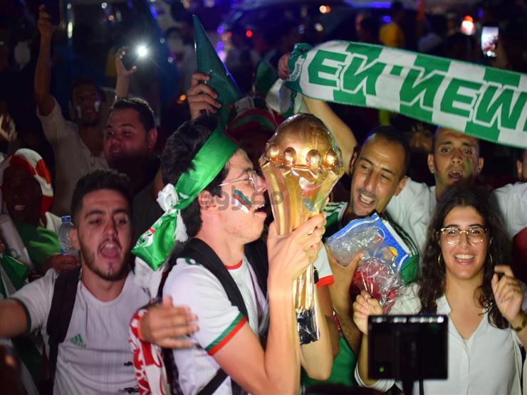 المحاربون يسيطرون على أفريقيا.. كيف تناولت صحف الجزائر التتويج بكأس الأمم؟
