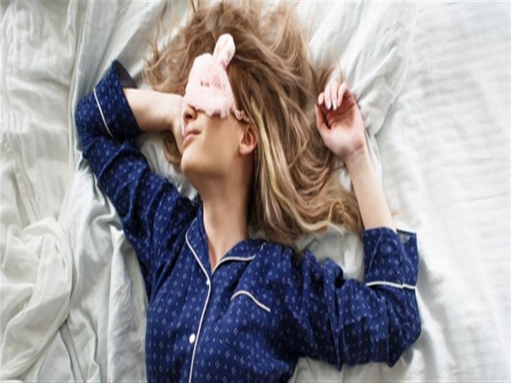 نصائح للتعامل مع تأثير فارق التوقيت على عادات نومك أثناء السفر