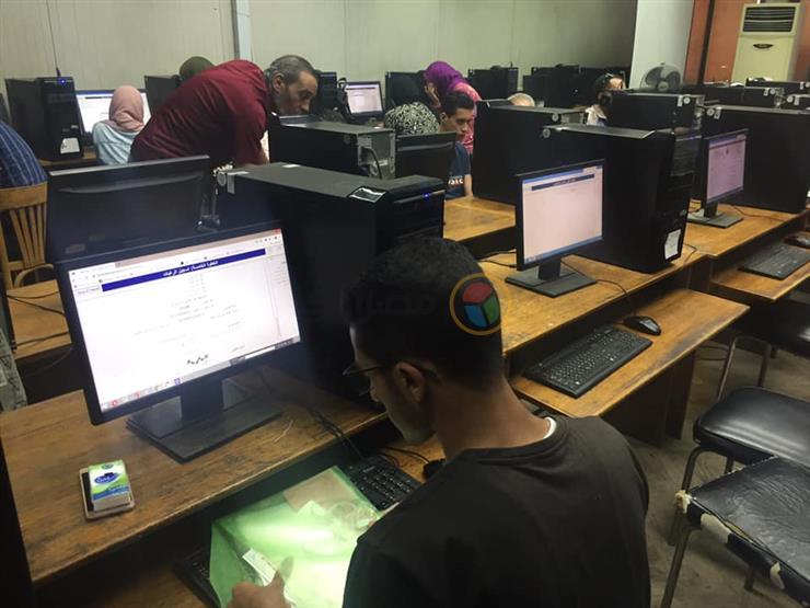 تأكيدًا لمصراوي.. أماكن بهندسة وحاسبات في المرحلة الثانية لتنسيق الجامعات