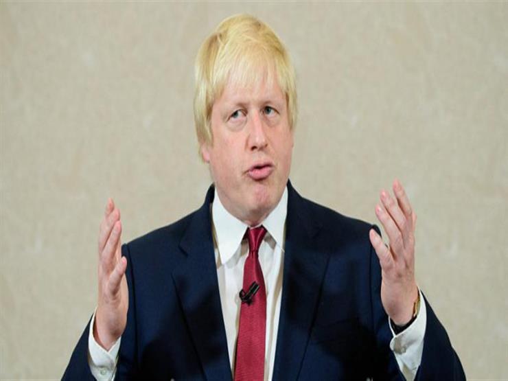 """بريطانيا: يجب على إيران الكفّ عن """"زعزعة استقرار المنطقة"""""""