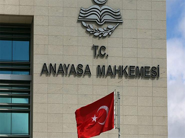المحكمة الدستورية التركية تدين قمع الشرطة المفرط ضد المواطنين