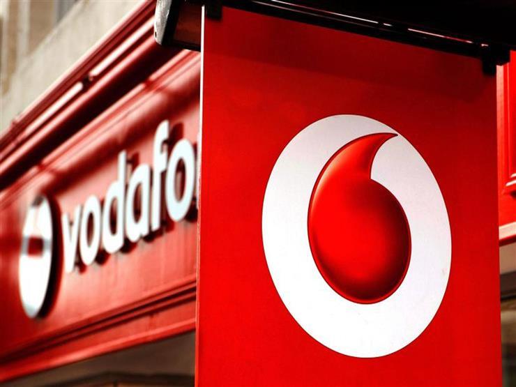 فودافون مصر: رئيس الشركة ناقش مع السيسي البيئة التنظيمية لقطاع الاتصالات