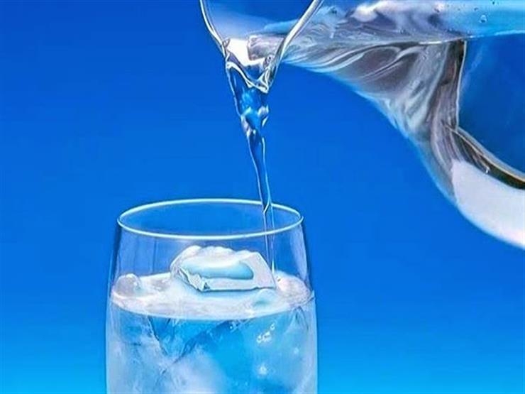 أقلها 8 أكواب إليك كمية الماء التي تساعدك على خسارة الوزن