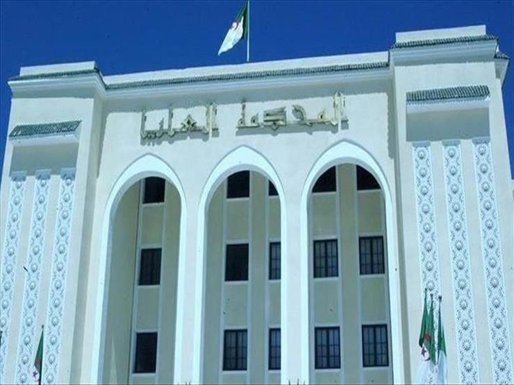 حبس مؤقت لوزيرتين سابقتين بالجزائر على ذمة اتهامهما بالفساد