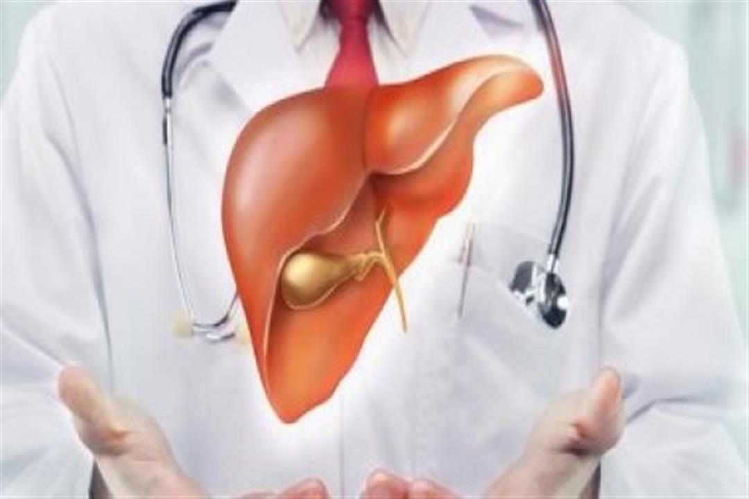 كيف يمكن الوقاية من الفشل الكبدي؟ (فيديوجرافيك)