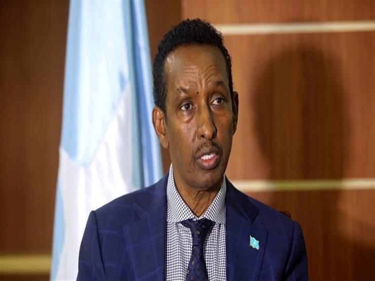 الصومال يعيد فتح سفارته في كينيا بحضور وزيري خارجية البلدين