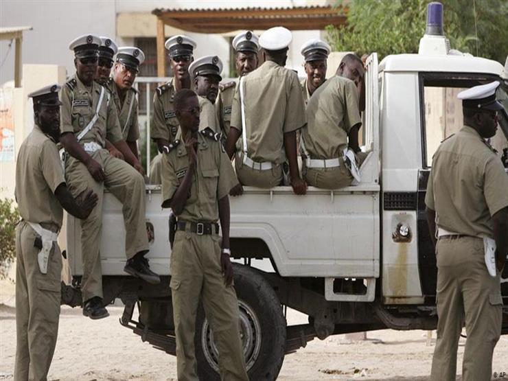 اعتقال شبكة جنوب نواكشوط لتهريب المهاجرين الى أوروبا