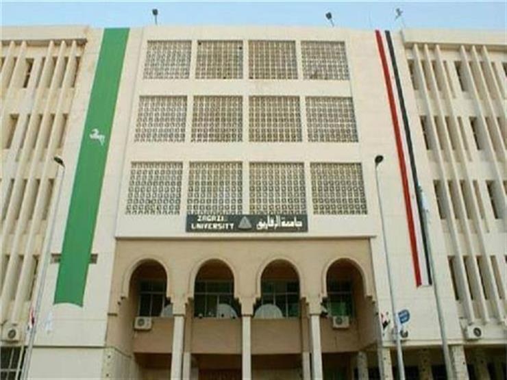 رئيس جامعة الزقازيق: إصابة 4 من التمريض بقطاع المستشفيات بكورونا