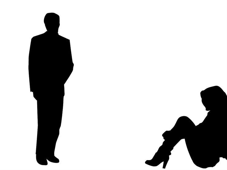 أمين الفتوى: إبقاء الرجل على الزوجة للإضرار بها حرام شرعاً