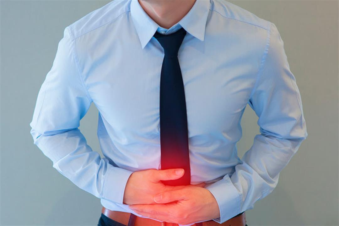 علامات تخبرك بالإصابة بعسر الهضم.. إليك العلاج