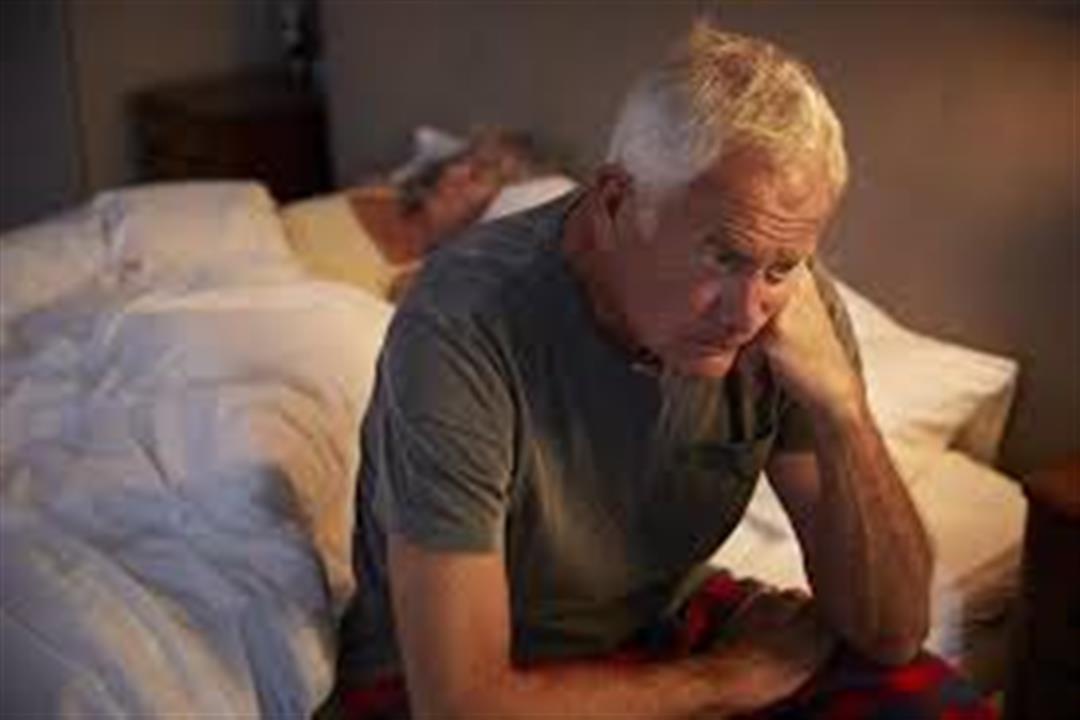 هل تؤثر أمراض القلب على الصحة الجنسية؟