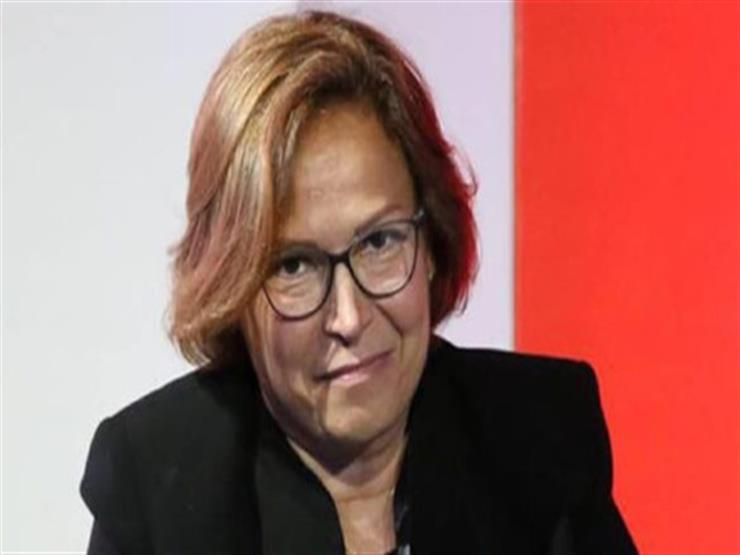 راندا أبو الحسن: إصلاحات مصر عالجت تحديات تنموية مزمنة