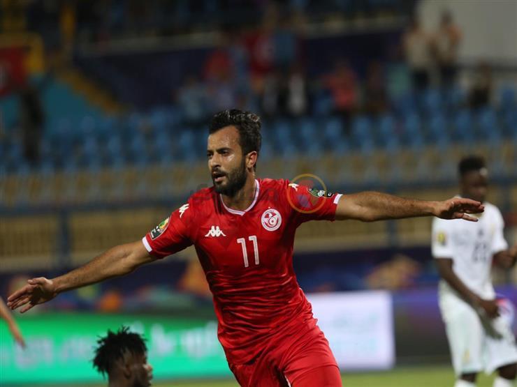 تونس تلحق بالجزائر إلى ربع نهائي أمم أفريقيا على حساب غانا بركلات الترجيح