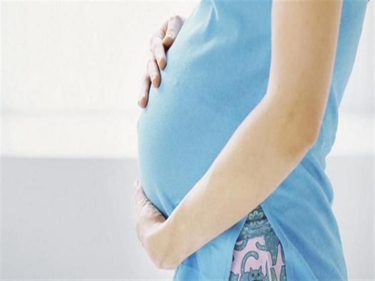 وفيات بسبب الحمل.. كيف تقي نفسك من مضاعفات الولادة؟
