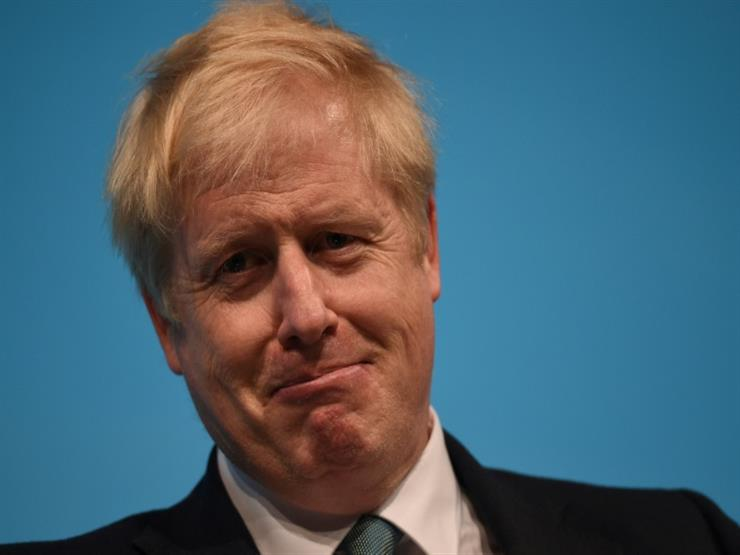 استطلاع: ثلاثة أرباع البريطانيين يدعمون خطة جونسون لتعزيز صلاحيات الشرطة