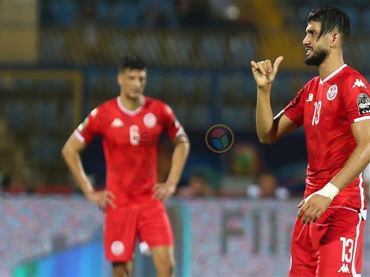 """ساسي يوجه رسالة لجماهير """"الزمالك"""" بعد صعود تونس لدور الـ8 لكأس الأمم"""