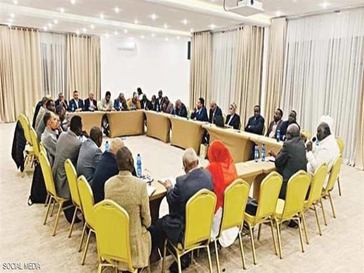 """سكاي نيوز: تقدم """"طفيف"""" في محادثات الفرقاء السودانيين في القاهرة"""
