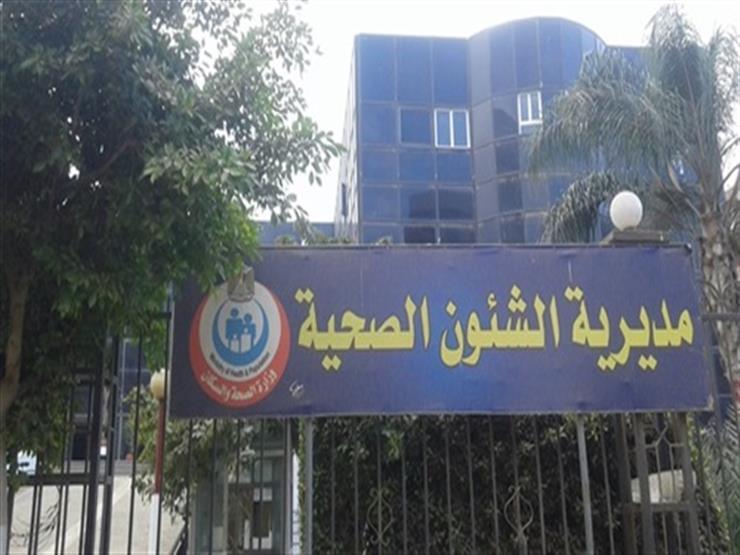 شمال سيناء تسجل حالة وفاة بكورونا وشفاء 11 مصابًا