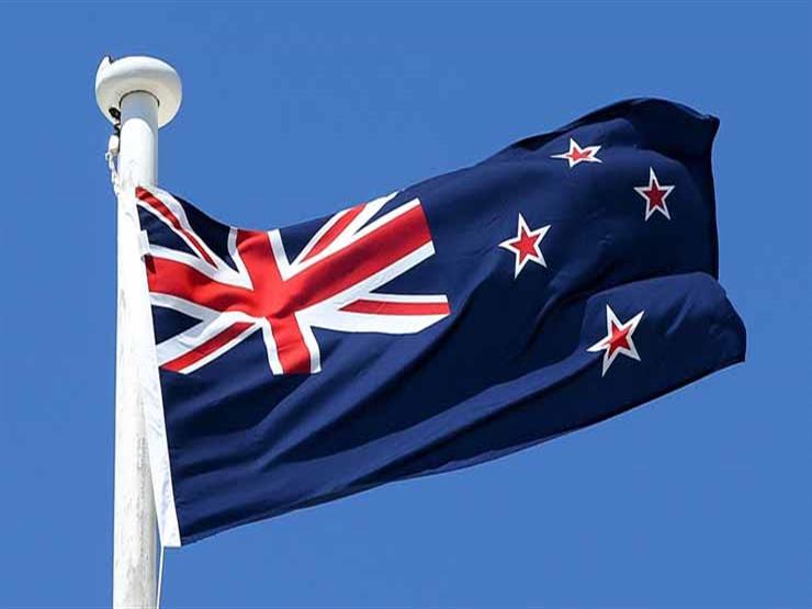 نيوزيلندا: إعفاء المتهم في هجوم مسجد كرايستشيرش من حضور جلسة الاستماع