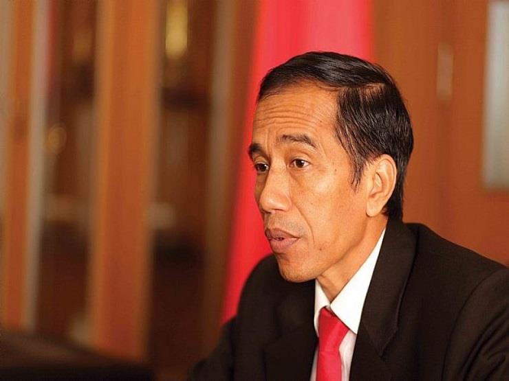 إندونيسيا تخطط لتطعيم مليون شخص يوميًا ضد كورونا خلال يوليو المقبل