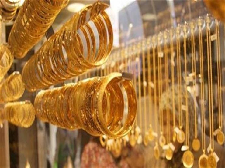 """نائب وزير التعليم عن مدرسة """"الحُلي والمجوهرات"""": نحتاج إلى مستثمرين شجعان"""