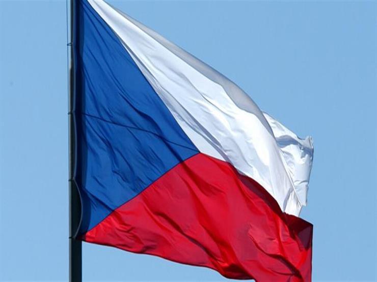 التشيك: أكثر من 10 آلاف إصابة بكورونا خلال 24 ساعة