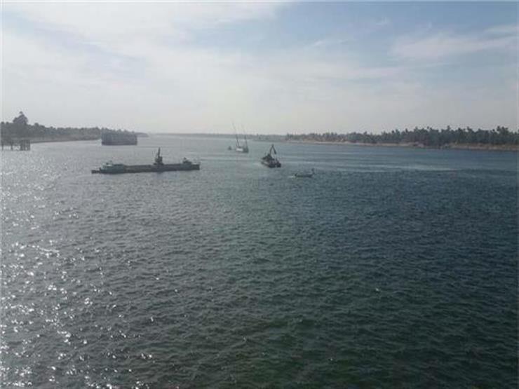 متى يصل فيضان النيل إلى مصر وكيف تتعامل معه الحكومة؟