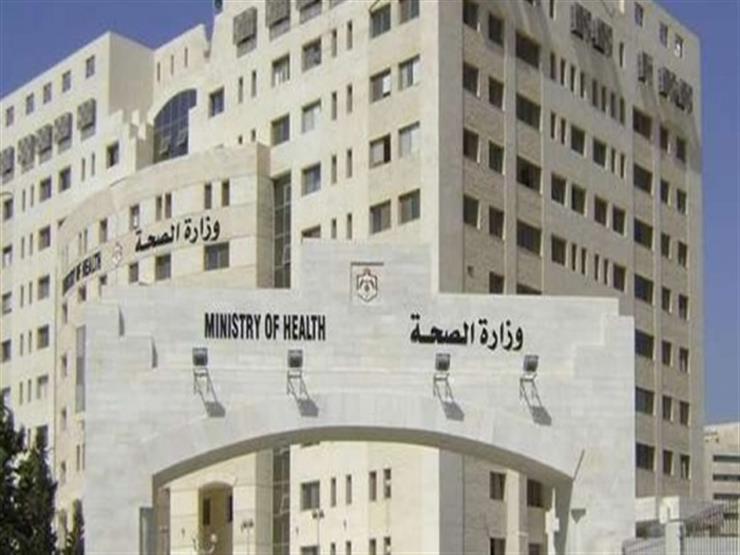 ارتفاع إصابات كورونا بين الفلسطينيين إلى 431..وحماس تهدد إسرائيل
