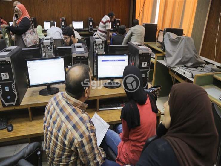 لماذا تطابق الحد الأدنى لتنسيق الجامعات الخاصة مع العام الماضي؟ مصدر يوضح السبب