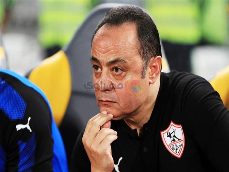 طارق يحيى: بطولة الجمهورية ليست تعطفا على اللاعبين