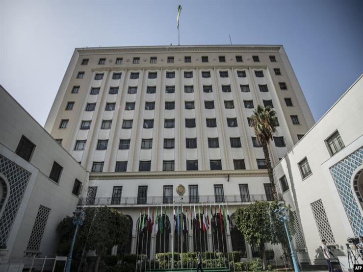 الجامعة العربية تحمل إسرائيل كامل المسؤولية عن اقتحام الأقصى