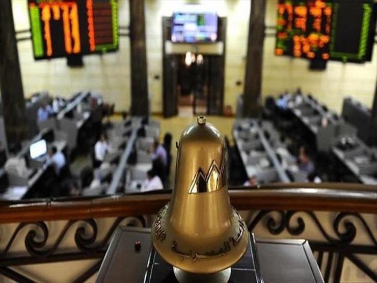 وزير قطاع الأعمال: إجراءات قانونية أخرت برنامج الطروحات ونسعى لحلها