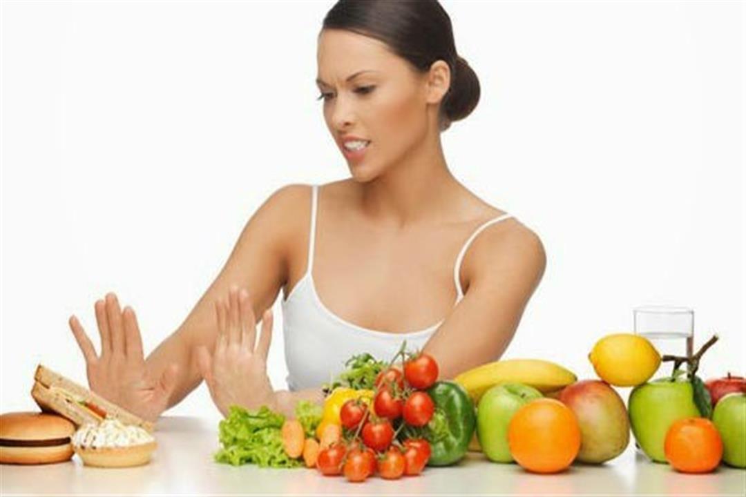 للسيدات.. 8 أطعمة يحظر تناولها عند اتباع أنظمة الدايت (صور)