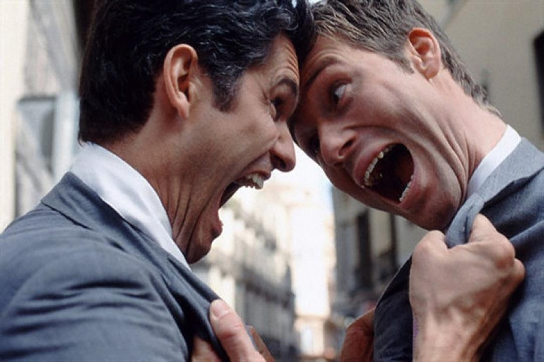 هل تعاني من الغضب؟.. 10 طرق تساعدك على التحكم في ثباتك الانفعالي