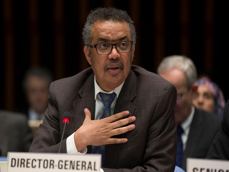 """الصحة العالمية تدعو """"طوارئ كورونا"""" للانعقاد اليوم"""