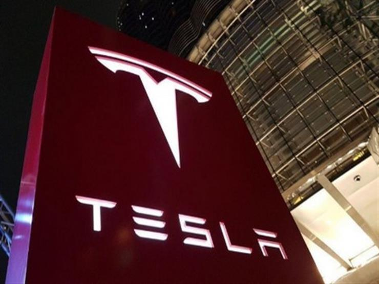 """""""تيسلا"""" توافق على شراء بطاريات لسياراتها الكهربائية المصنعة في الصين من """"إل جي"""""""